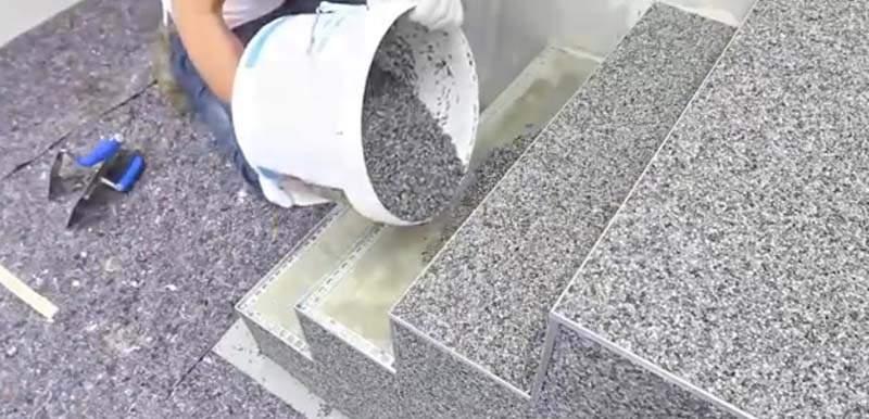 betonmoz87