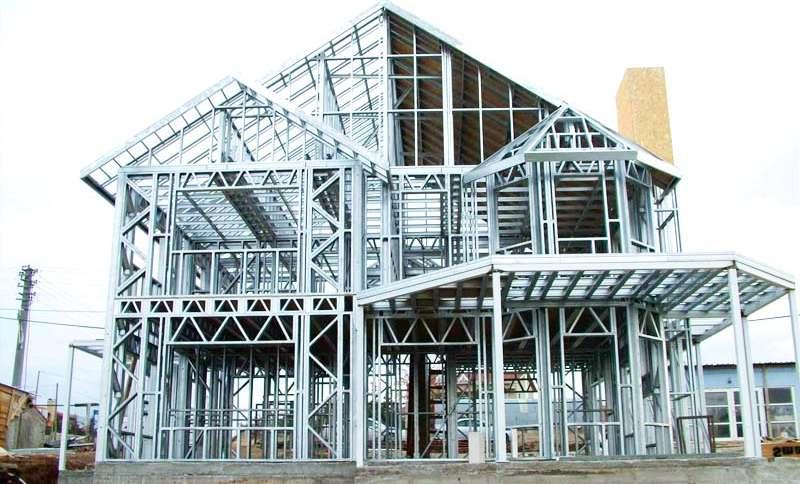 Metallokarkas (1)