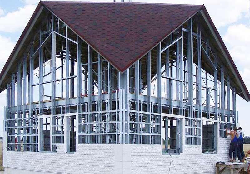 Metallokarkas (5)