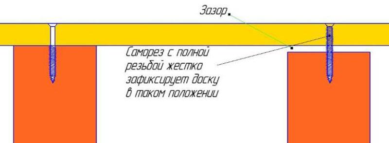 skripderevyan (13)