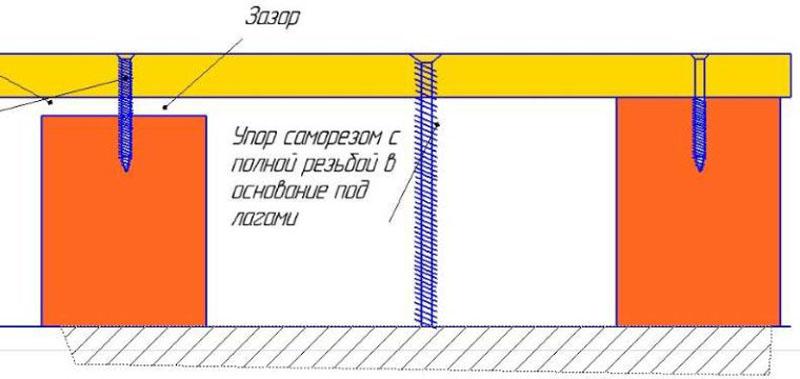 skripderevyan (14)