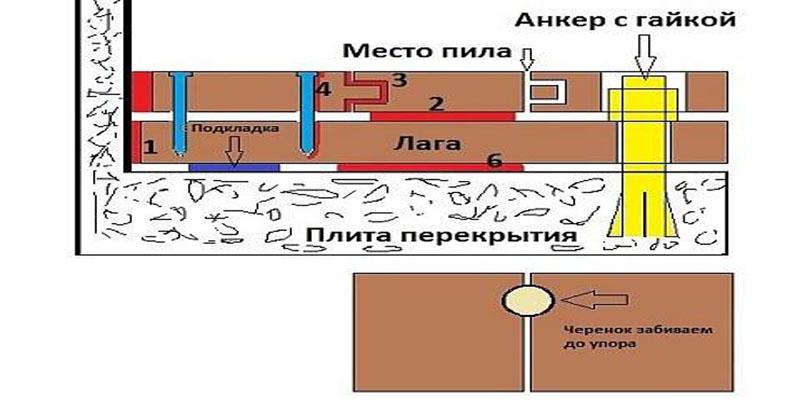 skripderevyan (9)