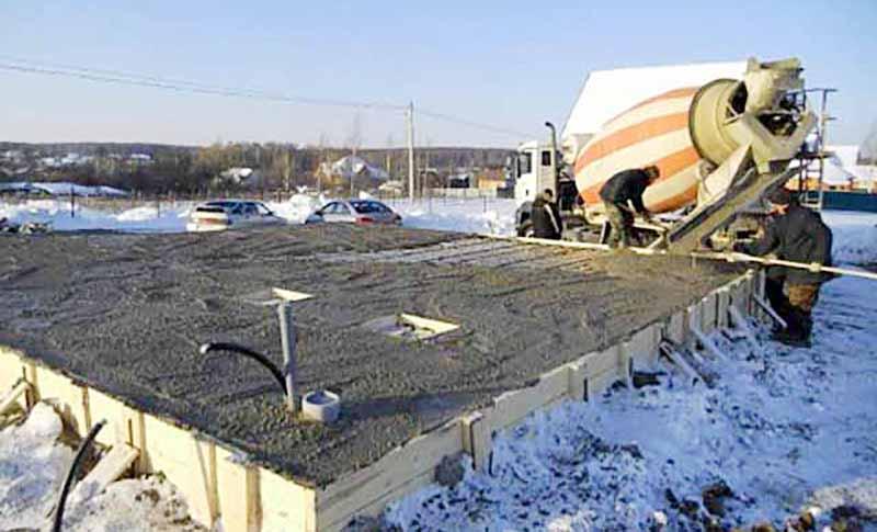 betonzimoj (1)