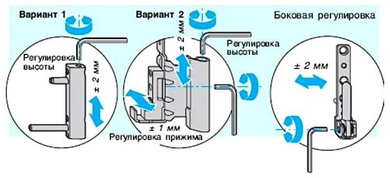 regulirov (12)