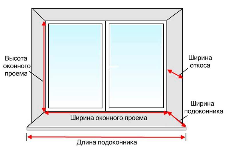 montazhplast (10)