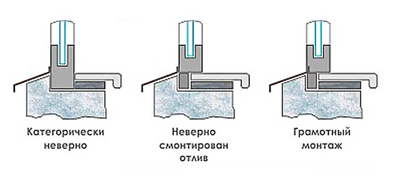 montazhplast (2)