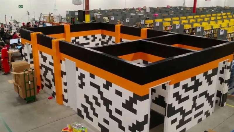 лего-блоки